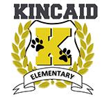 Kincaid Elementary Logo
