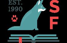 Shallowford Falls Elementary Logo